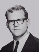 Theodore L. Smythe