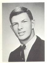 Dennis L. Snyder