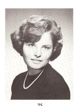 Barbara-Jerri Tancini
