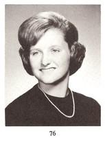 Carol A. Tompkins