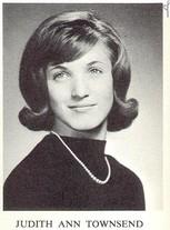 Judith T. Townsend