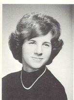 Patricia H. White