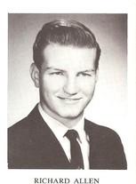 Richard A. Kaufmann*