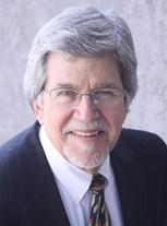 Paul Bent