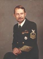Duane S. Foster
