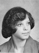 Linda Caponigro