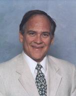 Edward Humenny