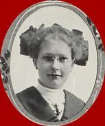 Helen Josephine Johnson