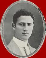 Nelson Milan Launer