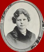 Ruth W Loughboro