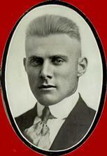 Horace Robert Blair