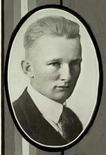 Roy Hale