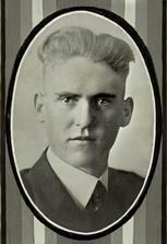 Clarence Hobert McProud