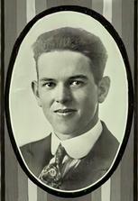Frank M. Ruttan