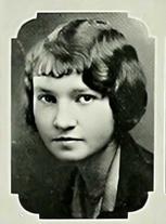 Elmerine Malinda Hains
