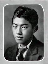 Mitsui Oba