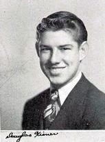 Douglas D. Kisner