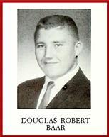 Douglas R. (Doug) Baar
