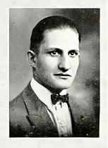 Denver W. Kisner