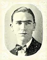 Glenn H Launer