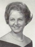 Dorisjean Gould