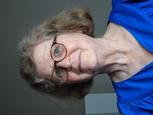 Frances Hamaker