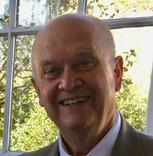 Charles Hoke