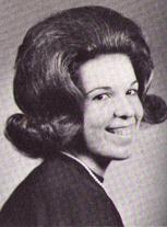 Donna Primiano