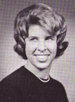 Robin Thornally