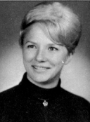 Linda D. Draxten (Fox)