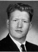 Harvey G. Lindeman