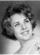 Sheila A. Wells