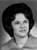 Carolyn Jean Andersen