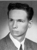 Wayne R. Walberg