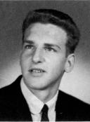 Donald J. Sina