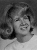 Betty L. Holden