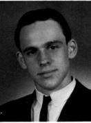 Dennis E. Heine