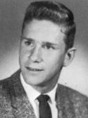 Michael E. Perrault