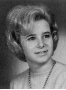 Nancy G. Harter