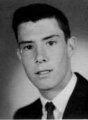 Robert D. Sparks