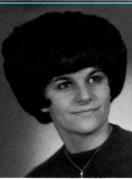 Diane A. Herbst