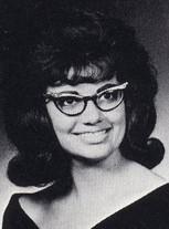 Shirley Nufer