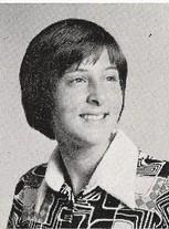 Linda Allen (Walsh)