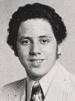 George Malcolm Bain