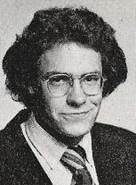 John Booz