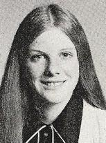 Sally Knott (Lundquist)
