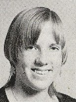 Judith Meiresonne