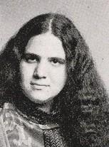 Barbara Wirpel