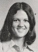 Leslye Beardsley (Meyer)
