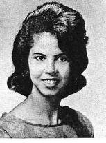 Maria Alonso (Morales)